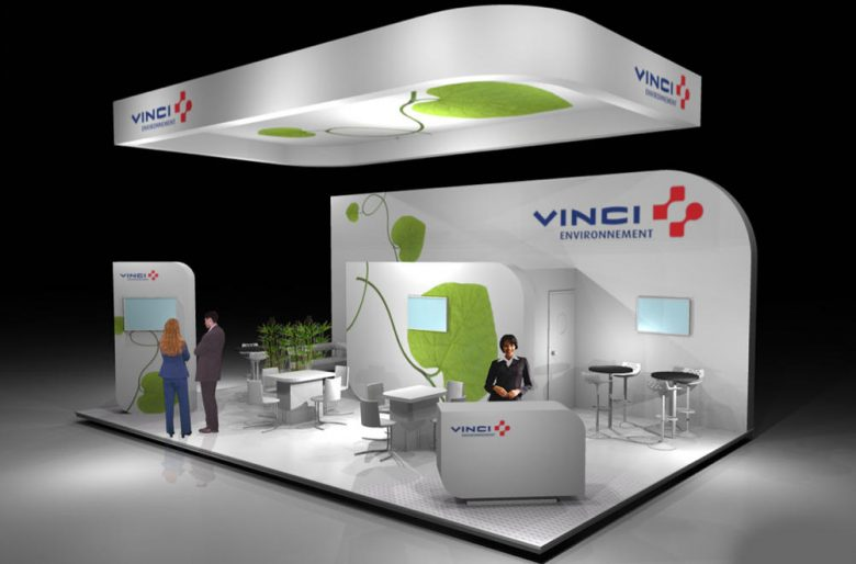 Exhibition Stand Suppliers : Exhibition stand suppliers kantoos economics